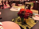 ☆結婚式★|「うさみ花店」 (静岡県静岡市清水区の花屋)のブログ